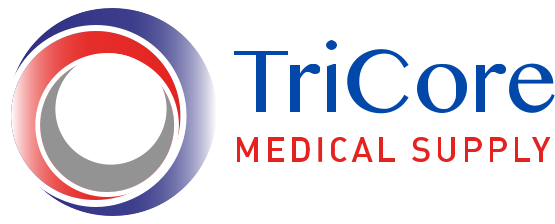 TriCore Medical Supply