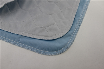 Reusable (Washable) Underpads 35x 35, 3 pads cs